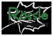 Gartengestaltung r ssle landschafts und gartenbau for Gartengestaltung logo